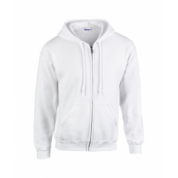 Bluza HB Zip Hooded