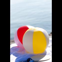Piłka plażowa (ø23 cm) Waikiki