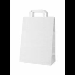 Papierowa torba Market
