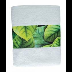 Ręcznik Subowel M