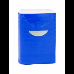 Chusteczki higieniczne Custom