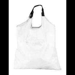 Składana torba Kima