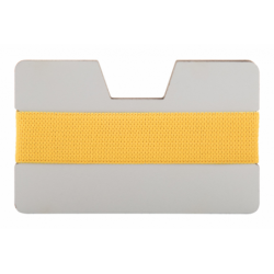 Etui/portfel na karty StriCard