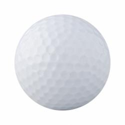 Piłka golfowa Nessa