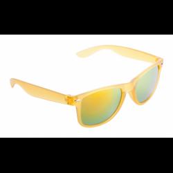 Okulary przeciwsłoneczne Nival