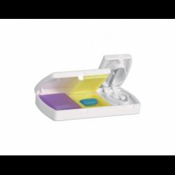 Pudełko na tabletki Aspi