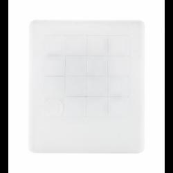Mini puzzle Melanie