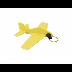 Samolot Baron