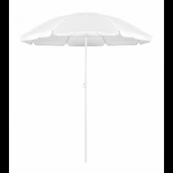 Parasol plażowy Mojacar