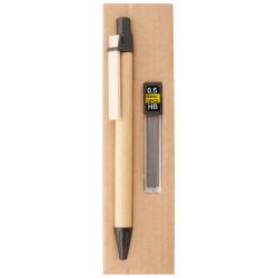 Automatyczny ołówek Trobo