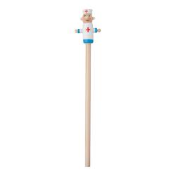Ołówek Miko