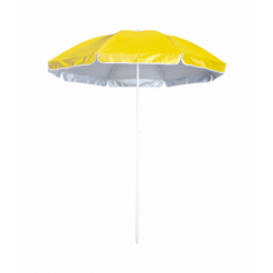Parasol plażowy Taner