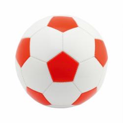 Piłka footbolowa Delko