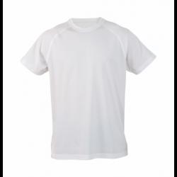 T-shirt sportowy Tecnic Plus T