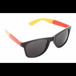 Okulary przeciwsłoneczne Mundo