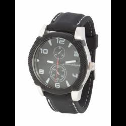 Męski zegarek Marquant