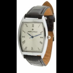 Damski zegarek Clemence
