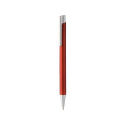 Długopis Adelaide
