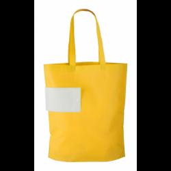 Składana torba na zakupy...