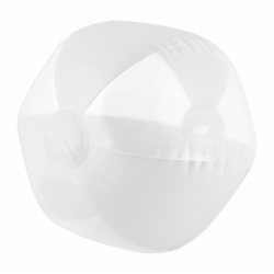 Piłka plażowa (ø26 cm) Navagio
