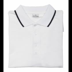 Koszulka polo Collier