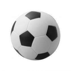 Piłka antystresowa Kick