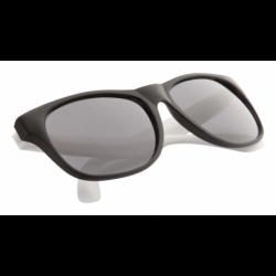 Okulary przeciwsłoneczne Glaze