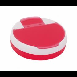 Pudełko na tabletki Astrid