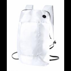 Składany plecak Signal