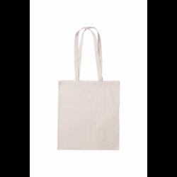 Bawełniana torba na zakupy...