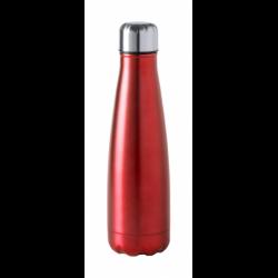 Butelka na wodę  Herilox