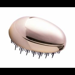 Szczotka do włosów Tramux