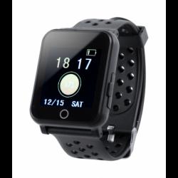 Smartwatch Radilan