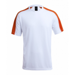 T-shirt Tecnic Dinamic Comby