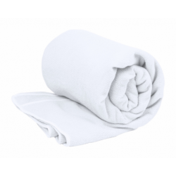 Ręcznik Bayalax