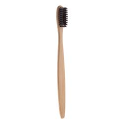 Szoteczka bambusowa Boohoo