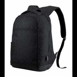 Plecak antykradzieżowy Vectom