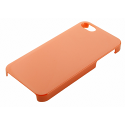 Etui na iPhone® 5, 5S High...