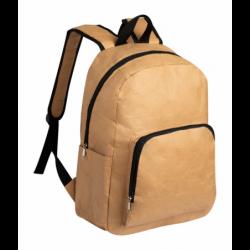 Plecak papierowy Kizon