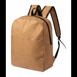 Plecak papierowy Dons