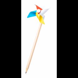 Ołówek Zhilian