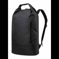 Plecak antykradzieżowy Kropel