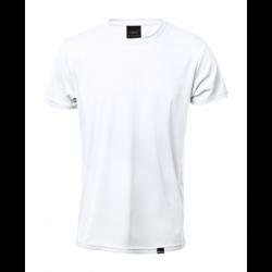 T-shirt / koszulka sportowa...