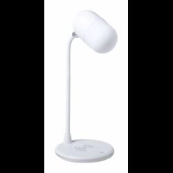 Lampa/lampka na biurko Lerex