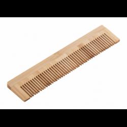 Grzebień bambusowy Bessone