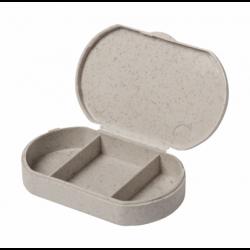 Pudełko na tabletki Varsum