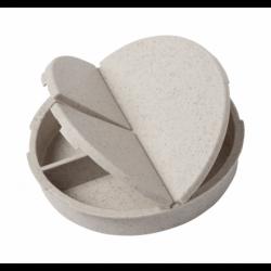 Pudełko na tabletki Betur